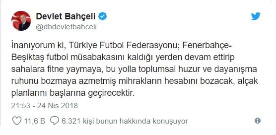 bahceli-derbi-tweet.jpg