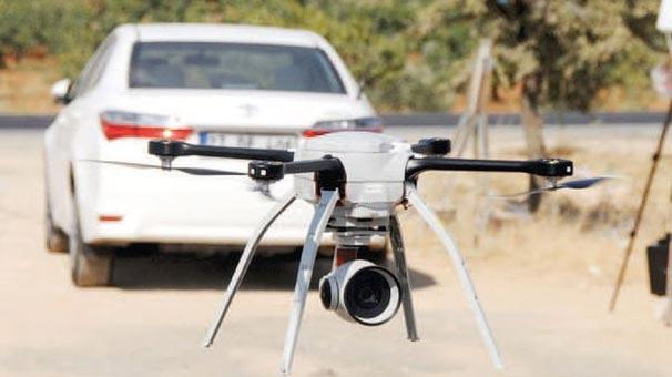 dron2.jpeg