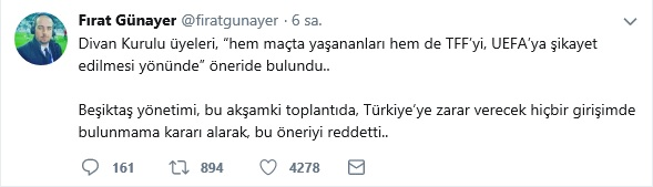 firat-gunayer-tweet.jpg