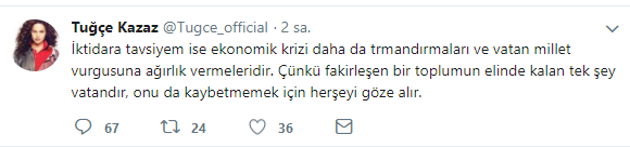 tugce-kazaz-erken-secim2.png