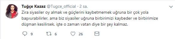 tugce-kazaz-erken-secim4.png